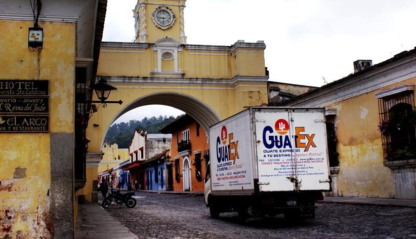 guatex_1200_puntos_entrega_guatemala1