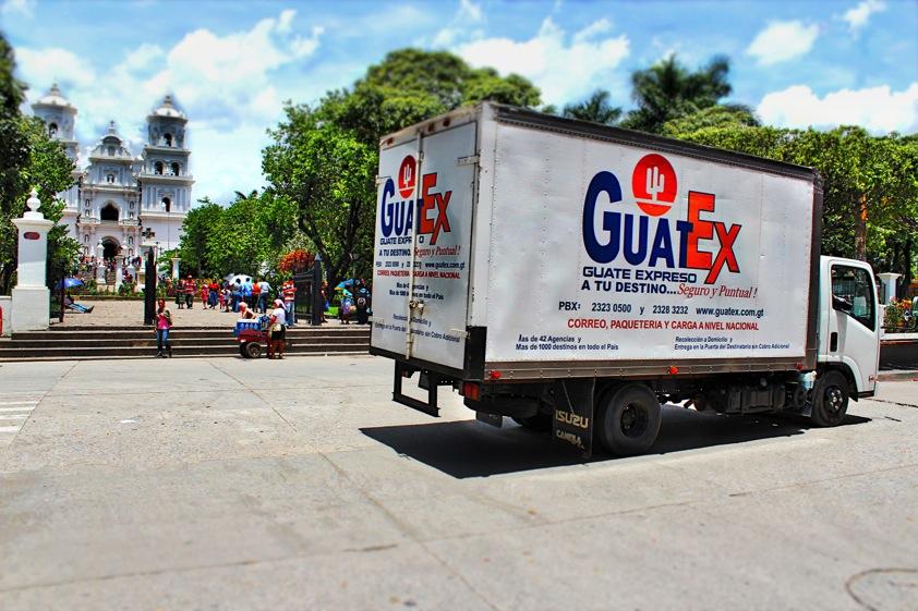 guatex_correo_paqueteria_y_carga_guatemala