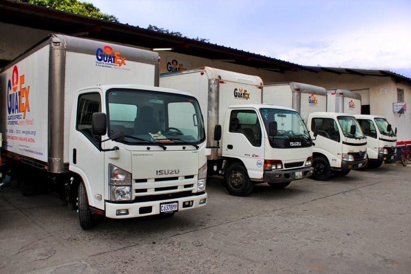 guatex_moderna_eficiente_flota_de_250_vehiculos