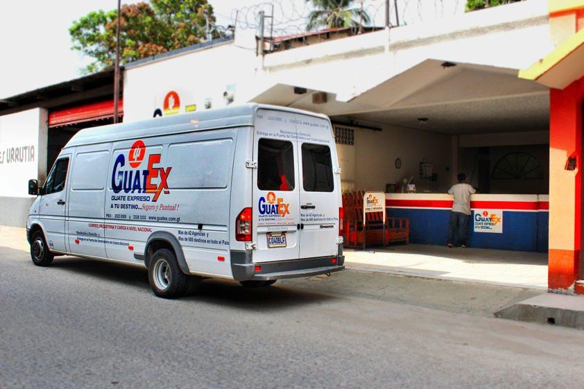 guatex_red_de_40_agencias_ubicadas_estrategicamente_guatemala