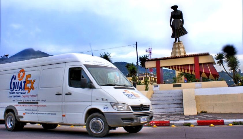guatex_todos_los_servicios_cuentan_con_seguro_en_transito1